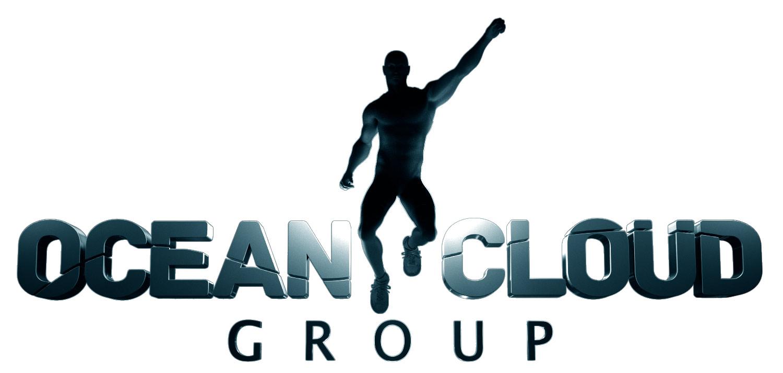 oc-group-logo-wit