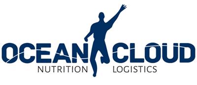 Oceancloud Logistics