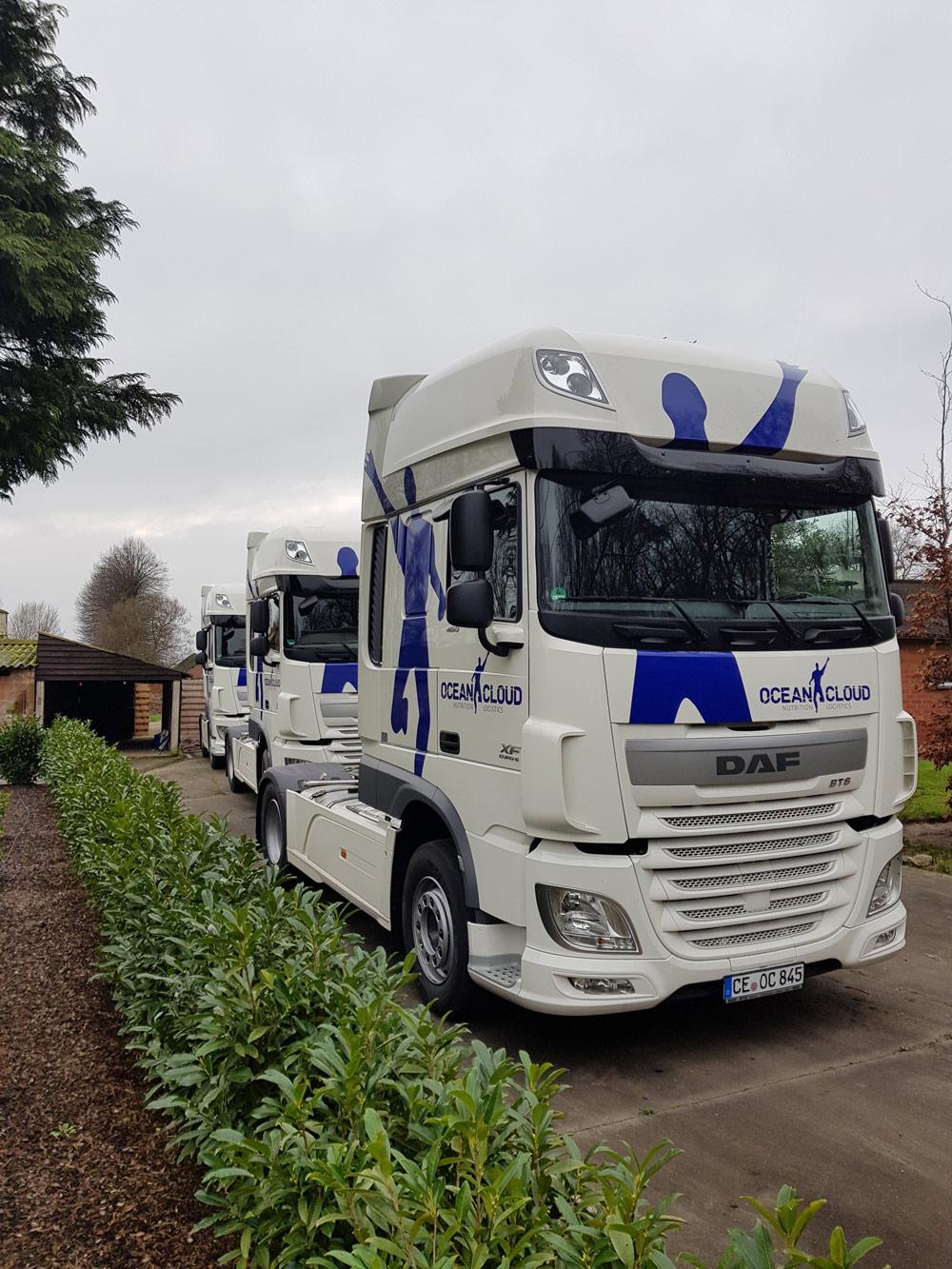 fahrenheit-logistics-(1)