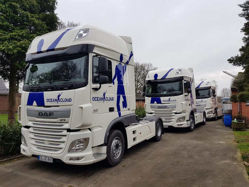 fahrenheit-logistics-(2)